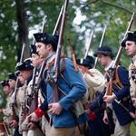 ​Unconventional lessons for entrepreneurs from the American Revolution