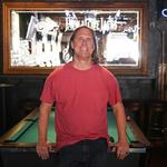 Lesson in loss: How Jackalope Jacks owner found success the hard way (PHOTOS)