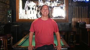 Jackalope Jacks owner used lesson of loss to fuel success