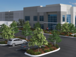 Buzz Oates considering 53-acre development in Elk Grove
