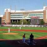 U of L athletics to take on millions in capital projects, AD's deferred composition