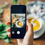 Philadelphia food influencers to launch company for restaurants looking to improve Instagram game