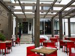 INSIDE LOOK: Check out the Highlands' newest Italian spot (PHOTOS)