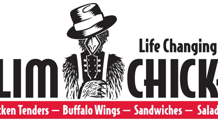 New-to-market, fast casual chicken chain to open in Warren County