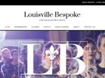 Former P&G exec meets Kickstarter goal for new Louisville company