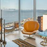 Home of the Day: Spectacular Residence In The Pike Place Market