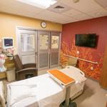 Greater Cincinnati hospital opens ER for seniors
