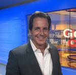 How the Fox WFLD-Channel 32 news director is remaking the station's news product