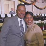 Tisha Edwards stepping down as Mayor Pugh's chief of staff