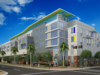 Developer obtains $24M loan to build Aloft hotel in Delray Beach