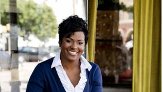 Birmingham CEO hired for interim minority business post