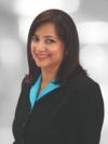 Farah Siddiqui