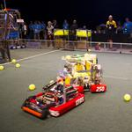 FIRST Robotics to draw more than 32,000 to downtown St. Louis