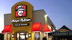 Pizza chain moving corporate headquarters to San Antonio
