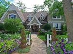 Dream Homes: Lakeside Tonka Bay home on market for $3.1 million