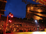 Red Rocks changes ticketing policy after lawsuit (9News Video)