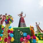 Tricentennial draws more San Antonio businesses into Fiesta