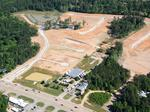 Longtime residential developer ventures into Conroe market