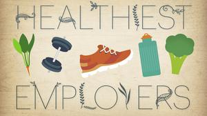 Adding a corporate wellness program? Advice from our Healthiest Employers