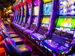 Owner of 2 Colorado casinos to be sold for $1.7 billion