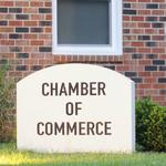 ​Chambers of Commerce: An overlooked prospecting strategy