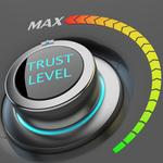 5 ways to build and grow trust