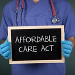 Better late than never: File your 2016 ACA forms now to minimize penalties