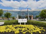 EXCLUSIVE: Toyota sells former NKY headquarters