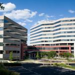 Duke Realty selling its medical office buildings, including 11 in Georgia, for $2.8B
