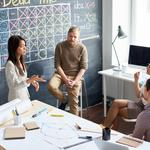 Tips for building your advisory board