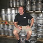 Fuquay-Varina's Aviator Brewing wins SBA award