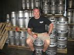 Fuquay-Varina's Aviator Brewing wins SBA award