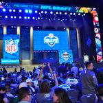 Where players play has huge financial implications: A tax advisor's take on the NFL Draft