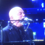 Billy Joel concert at SunTrust Park in Atlanta grosses $4.6 million