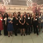 New York Business Journal honors Women of Influence at event (PHOTOS)