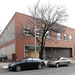 House of Ruth to expand into a second city location