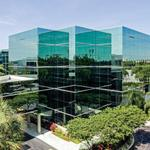 Boca Raton office building sells for $39M, a 41% gain
