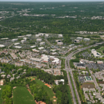 Report: Ballantyne sale 3rd largest U.S. office transaction in first half of 2017