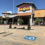 Massive restaurant to open in northeast Houston
