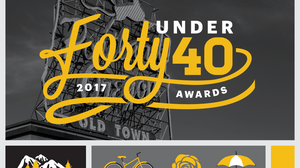 Forty under 40 2017: Meet this year's class