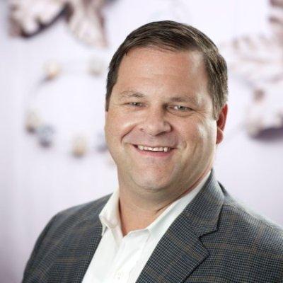 Former Pandora Chief Scott Burger Becomes Ceo Of Classic