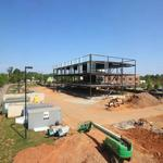 What Duke Realty's medical office portfolio sale to Healthcare Trust means for N.C.