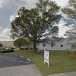 Wholesale plumbing supplier signs 124,000-square-foot lease off Tyvola Road