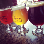 Downtown brewery adding second location