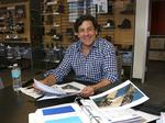A deal with sock: Portland apparel maker inks a massive agreement