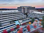 Tishman Speyer alums and partner buy Walnut Creek office building for $90M