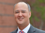 Synovus hires SunTrust exec to oversee private wealth management
