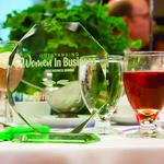 Inspiration galore: Scenes from the Outstanding Women in Business Awards