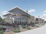 Richfield's Cedar Point Commons area getting more shops