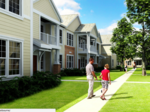Continental Properties to develop 244 Louisville apartments